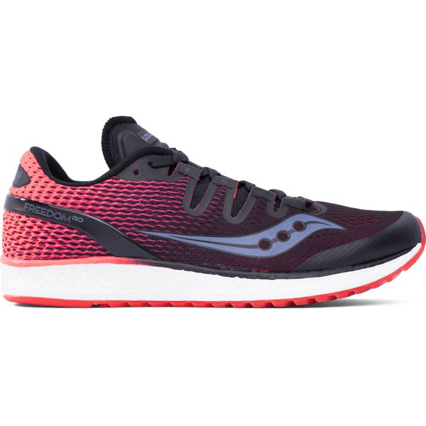 24b61a6724b 242480105104, W FREEDOM ISO, SAUCONY, Detail | Clothes stuff in 2019 |  Sneakers nike, Running Shoes, Footwear