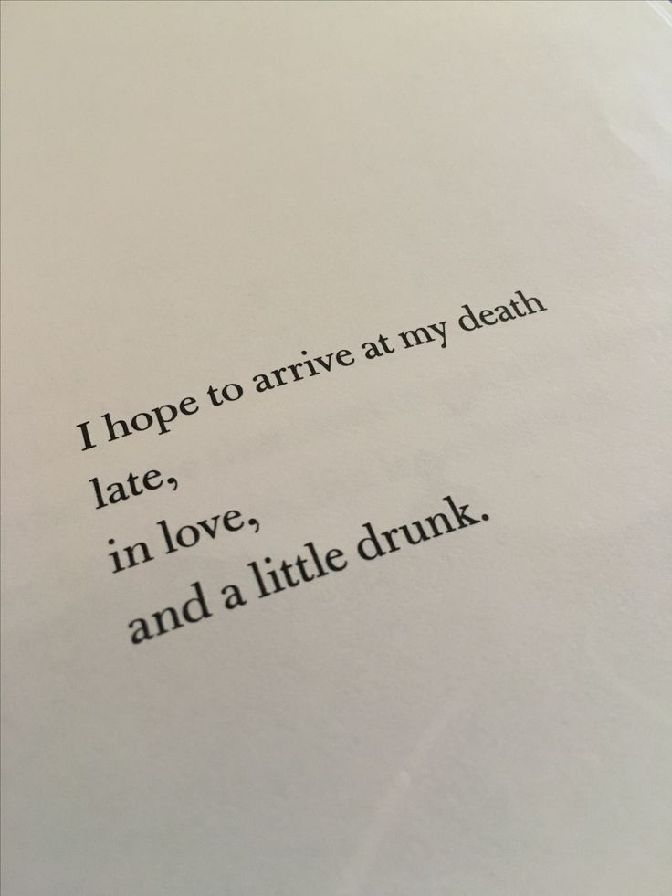 Love Her Wild Atticus. Poems. Love. Quotes. Writing. Books.