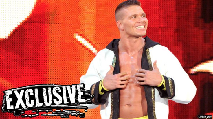 Tyson Kidd Being Transitioned Into Non-Wrestling Role -