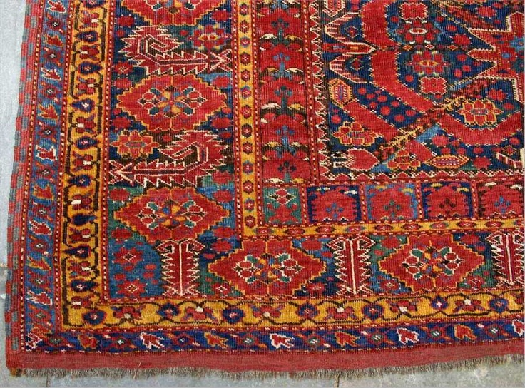 22 Best Hand Knotted Oriental Rugs Images On Pinterest