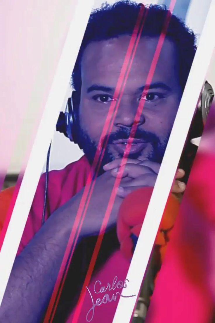 """Este es """"VIDEO INTRO MAG IPHONE"""" de Fraile y Blanco en Vimeo, el hogar de los videos de alta calidad y de las personas que los adoran."""