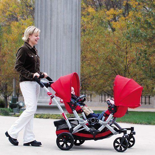 Best Tandem Double Stroller Reviews for Infant and Toddler. #Tandem #Stroller #Excellent #Tips #Buy #Guide