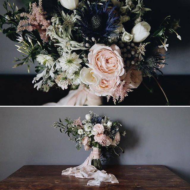 wonderful flowers for a stunning bouquet 😍  .  .  .  #wedding #weddingday #realwedding #weddingvideophy #weddingvideographer #weddingseason #weddinginspiration #huffpostweddings #HuffPostIDo #thedailywedding #junebugweddings #wayupnorth #tyingtheknot #weddinglocation #rusticwedding #portrait #makeportraits #bride #groom #weddinginitaly #wonderfulplaces #beautifuldestinations #destinationwedding #flowers #bouquet #2become1video