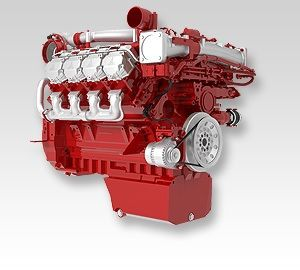 Deutz TCD 16.0   470-697 hp   dac@dacie.ca