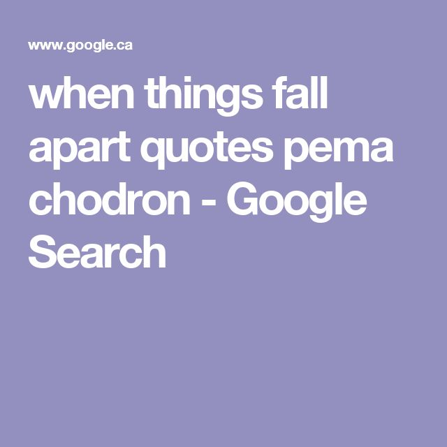 Best 25+ Things Fall Apart Quotes Ideas Only On Pinterest