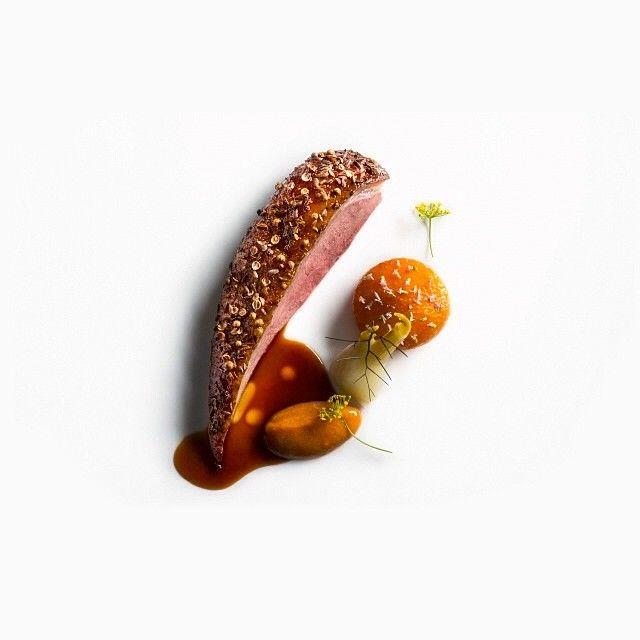 eleven madison park cookbook pdf