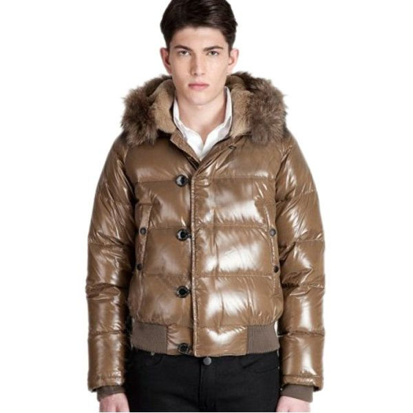 Annie Jo — Moncler Bulgarie Men Down Jackets Top Quality...