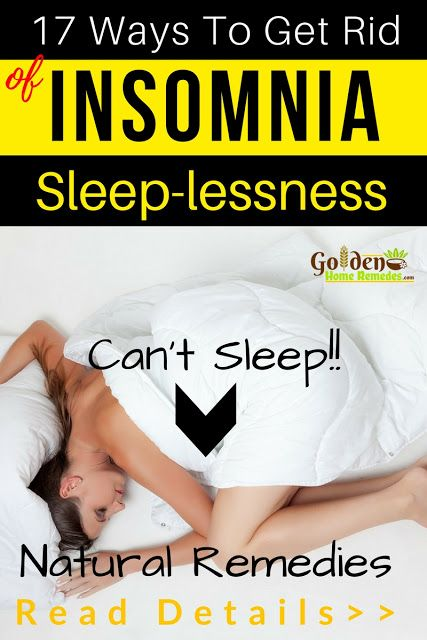 Insomnia/ Sleeplessness: How to Get Rid Of Insomnia, 17 Effective Fast Working Home Remedies For Insomnia Treatment, Insomnia Causes Symptoms and Treatments, Insomnia/Sleeplessness is a disorder which makes it very hard to sleep. Some reasons for this disorder could be stress, anxiety, depression, some kind of medications, nicotine, changes in your work environment etc. These remedies are very effective in treating acute insomnia as well as chronic insomnia problem. Read More...