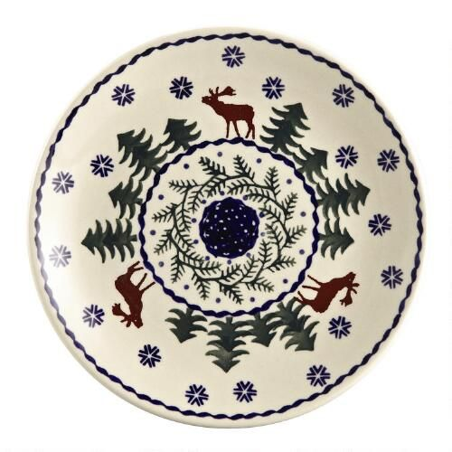 143 best Polish Pottery images on Pinterest | Polish pottery ...