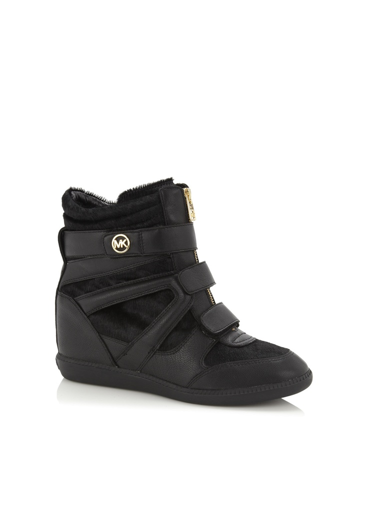 1000 images about michael kors on pinterest high top sneakers studded sneakers and high tops. Black Bedroom Furniture Sets. Home Design Ideas