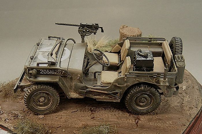 willys mb recce jeep with radio jeep pinterest. Black Bedroom Furniture Sets. Home Design Ideas