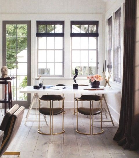 Windsor Smith Home 83 best beautiful interiors - windsor smith images on pinterest