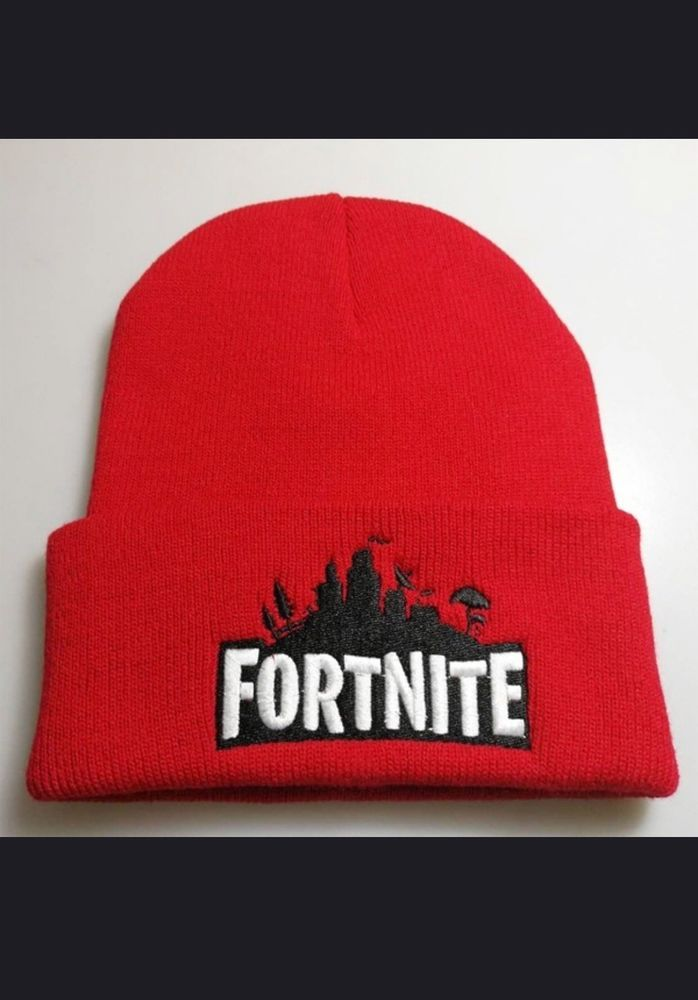 Fortnite Sock Hat  329b0a738111
