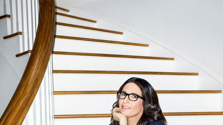 How Bobbi Brown Stopped Dieting and Started Eating Beauty Food #essay