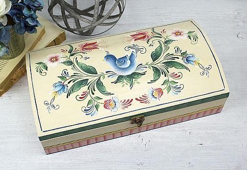 Decoart Free Decorative Painting Patterns