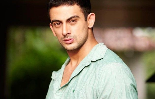 Arunoday Singh Net Worth and Biography