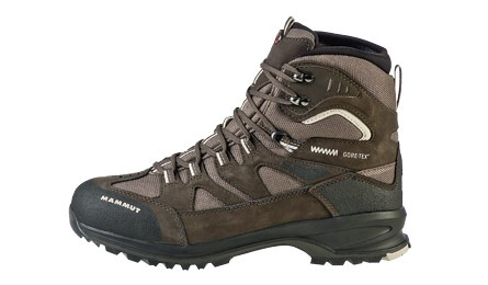 Great hiking boot reviews
