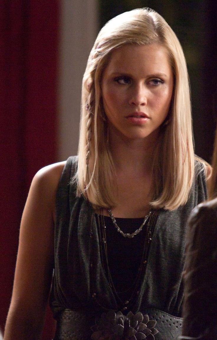 1000 Images About Rebekah On Pinterest Nina Vampire Diaries