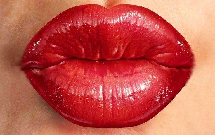 gifs animados de casal se beijando - Pesquisa Google