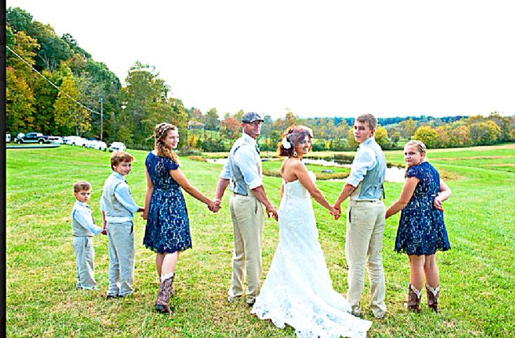 Best 25+ Family Wedding Pictures Ideas On Pinterest