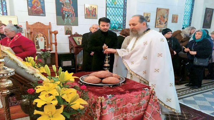 Σήμερα τελούνται τα πρώτα Θεοφάνια στη Σμύρνη μετά το 1922!