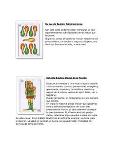 Manual basico-de-aprendizaje-de-lectura-de-la-baraja-espanola