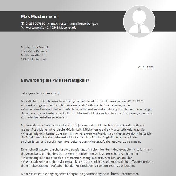 moderne vorlage fr die bewerbung 2016 als kostenloser download free modern resume template including cover - Aktueller Lebenslauf