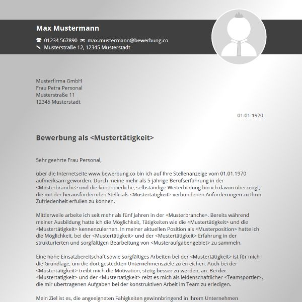 Businessplan Innenarchitekt Zum Sofortigen Download – ragopige.info