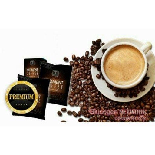 ~ COFFE MOMENT BUKAN COFFE BIASA ~ | JOIN BISNIS MOMENT - http://joinbisnismoment.com