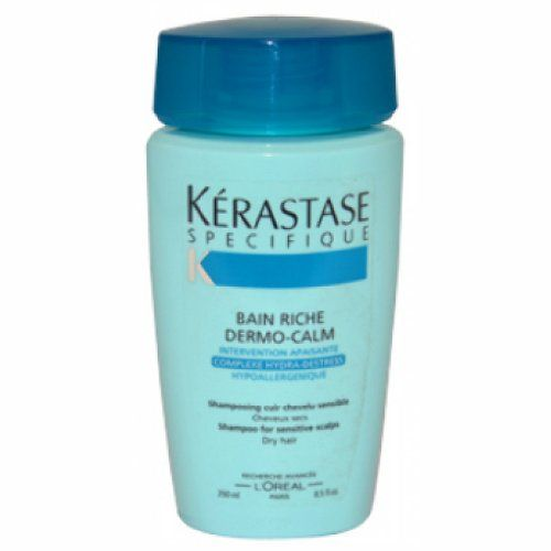 78 best kerastase images on pinterest dr oz beauty for Kerastase bain miroir