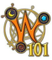 Wizard101 is a free to play MMO Wizard school adventure game with collectible card magic, wizard duels, and far off worlds that's safe for kids and fun for players of all ages! The game allows players to create a student Wizard in an attempt to save Wizard City and explore many different worlds. // Kids of ALL ages will love this game!
