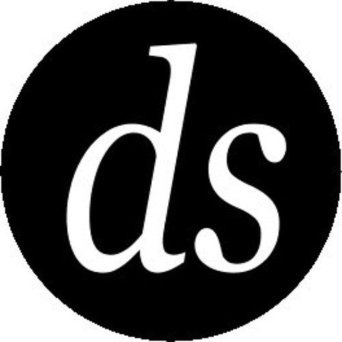 Browse unique items from DarioSoleraWoodworks on Etsy, a global marketplace of handmade, vintage and creative goods.