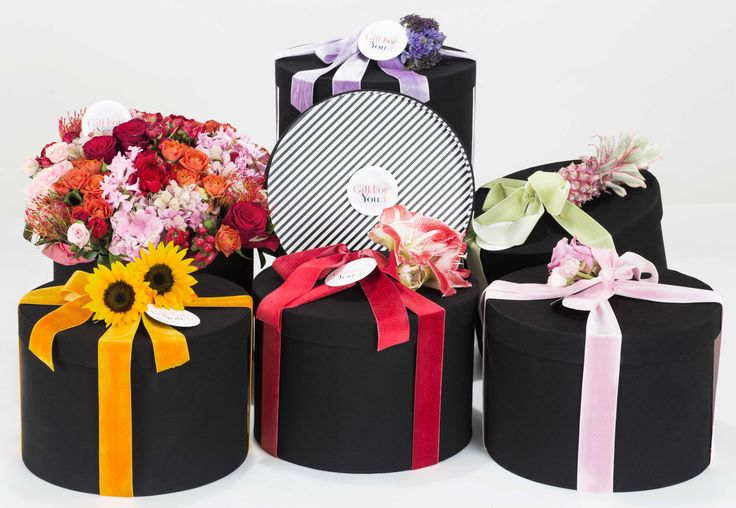 Giftforyou.com.tr  is a luxurious and unique gift service based in Istanbul.