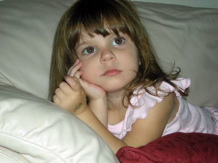 Caylee Marie Anthony (August 9, 2005 – 2008) was  two-year-old girl who was reported missing July 15, 2008, in Orlando, Florida. Her skeletal remains were found in a wooded area near her home on December 11, 2008. Her then 22-year-old mother, Casey Marie Anthony, was tried for the first degree murder of Caylee but acquitted.