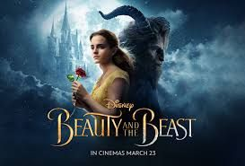 HasBeauty and the Beast Full Movie Here ➡ http://play.myboxoffice.website/movie/321612/beauty-and-the-beauty.html Release : 2017-03-15 Runtime : 123 min. Genre : Fantasy, Romanceil gambar untuk beauty and the beast