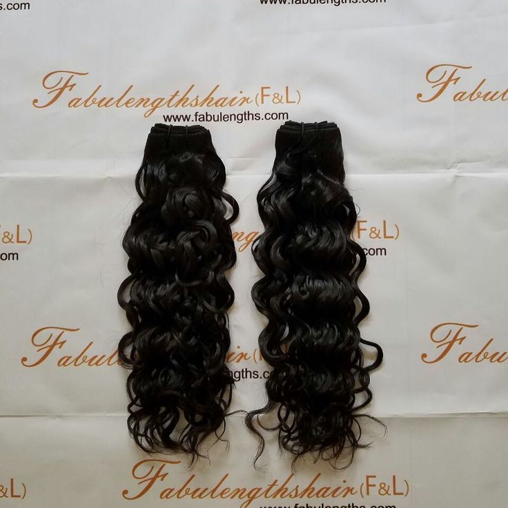 More than 9 styles hair bundles in stock which can send out the same day and overnight delivery to USA.Same texture closures and frontals available.  WhatsApp 008615853247550 iMessage 974706473@qq.com carmen@Fabulengths.com IG:@fabulengthshair4u  #letgetsit #bookjasonpatrick #jasonpatrickyourstylist #lacefrontal #sewin #virginhair #hairextensions #brazilianhair #slay #healthyhair #hair professional #professionalstylist #longhair #losangeles #newyork #chicago #atlanta #toronto #london…