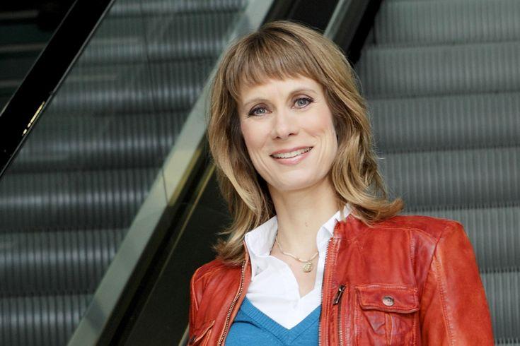 #Vermisst: 10 neue Folgen ab #heute #Abend bei #RTL