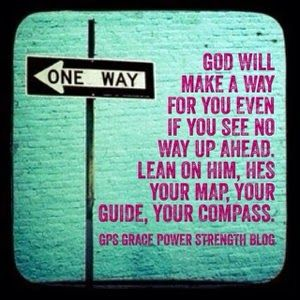 GPS-Grace Power Strength: All The Single Ladies: 10 Perks Of Being Single