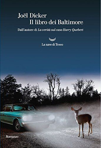 Il libro dei Baltimore di Joël Dicker https://www.amazon.it/dp/889344061X/ref=cm_sw_r_pi_dp_x_QzkcybM57H0JS
