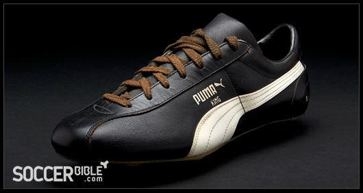 Puma King - Football Boots Vault - Football Boots