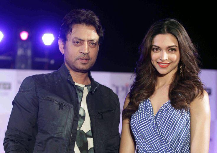 Vishal Bhardwaj Postpones Shoot of Deepika-Irrfan Film ##Haider,##Piku,7 Khoon Maaf,#Bollywood,Deepika Padukone,#Entertainment,#India,Irrfan Khan,Mafia Queens of Mumbai,#Maqbool,#Padmaavat,S Hussain Zaidi,Silicon Valley,#Siliconeer https://siliconeer.com/current/vishal-bhardwaj-postpones-shoot-of-deepika-irrfan-film/