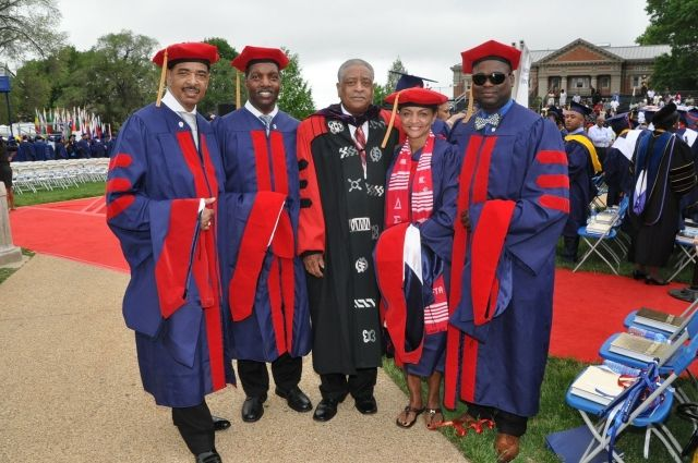Howard University 2015 Graduates Are Ready For Their New. Online Substance Abuse Classes. Washington Redskins Tickets Prices. Medical Dictation Services Shred Hard Drives. Non Owner Occupied Refinance. Bachelor Of Science In Human Services. Life Insurance For High Risk People. Pierce College Ctc Edu Kitchen Drain Plumbing. Broward County Bondsman Cable Tv Knoxville Tn
