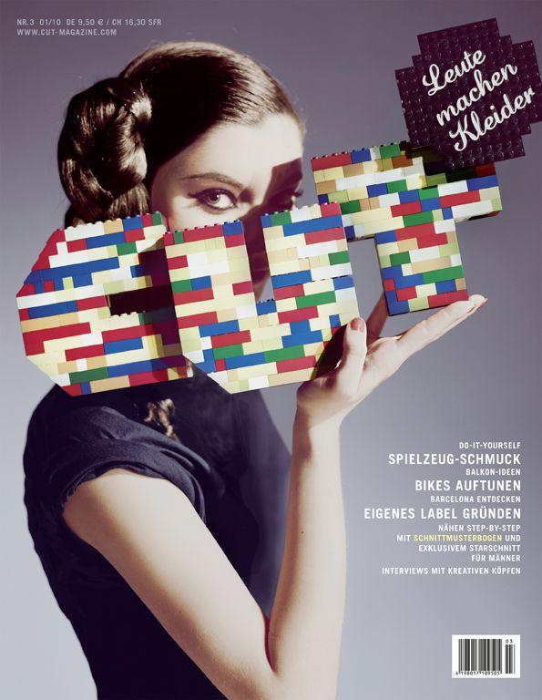 CUT Magazine #3 Das war drin:DIY Ideen für den Balkon,Stadt-Rat Barcelona, Max Herre uvm. http://www.cut-magazine.com/magazin/cut-3-mit-diesen-themen/#close-link