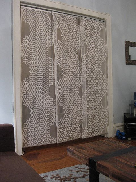 IKEA kvartal system  Window Treatments  Pinterest  Ikea