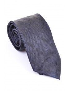 Konečne som si kúpil poriadnu kravatu do práce :D  https://www.justplay.sk/sk/doplnky/kravaty/