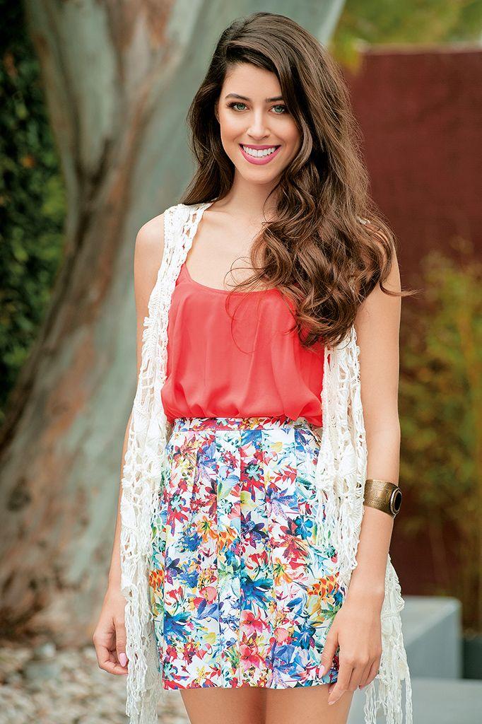 Demy - Greek Elegance and a beautiful singer!