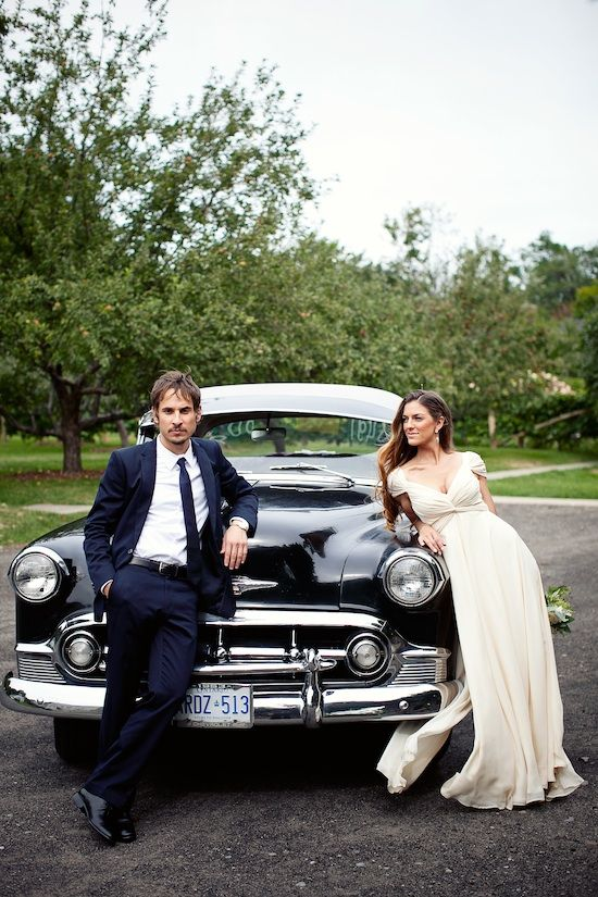 best 25 prom photos ideas on pinterest prom pictures prom pics and homecoming poses. Black Bedroom Furniture Sets. Home Design Ideas