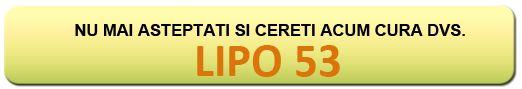 http://celulita.info/tratament-celulita/lipo-53-pareri-forum/ Lipo 53, solutia naturala pentru celulita
