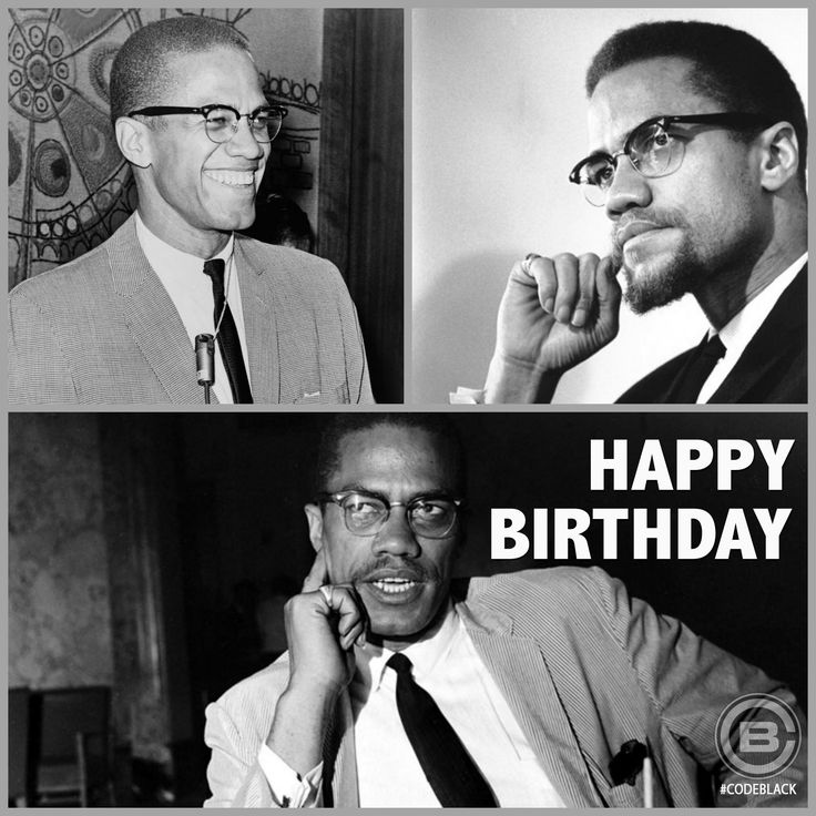 """the evolution of malcolm x """"many will ask what harlem finds to honor in this stormy, controversial, and bold young captain — and we will smileand we will answer and say unto them: did."""