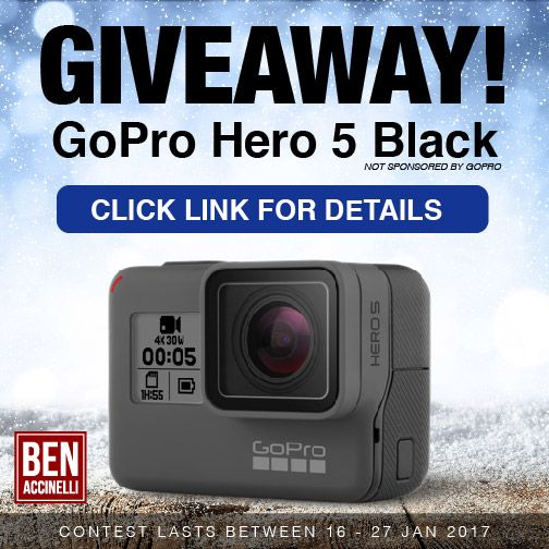 gopro sweepstakes 254 best images about contests sweeps on pinterest 2188